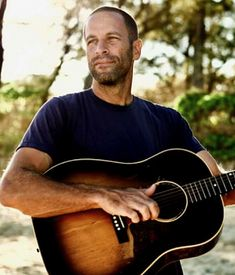 Jack Johnson - piano sheet music at Note-You can find Jack johnson and more on our website.Jack Johnson - piano sheet music at Note- Jack Johnson Musician, Music Is Life, My Music, Ocean Music, Famous Vegans, Shawn Mendes Magcon, Professional Surfers, Download Sheet Music, Chuck Bass