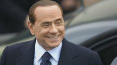 Media Mogul Silvio Berlusconi Eyeing European Parliament Bid Despite Ban on Politics