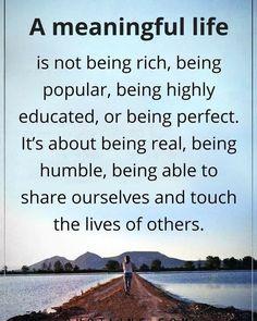 31 Short Inspirational Quotes And Short Inspirational Sayings . Inspirational Quotes inspirational sayings Lifehacks, Onew Jonghyun, Positive Quotes For Life, Meaningful Life Quotes, Positive Sayings, Quote Life, Photography Words, Short Inspirational Quotes, Inspiring Quotes