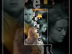 Смотрите и скачивайте наши фильмы в App Store - https://itunes.apple.com/ru/app/mosfil-m/id463145701?mt=8 Google Play - https://play.google.com/store/apps/de...