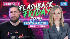 Flashback Friday - - The Christchurch Shooter Tv Store, Rss Feed, Friday, Politics, Australia, Youtube, Youtubers, Australia Beach, Youtube Movies