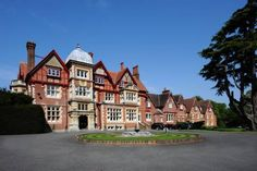 Pendley Manor Vincenzo Daniele Mortarino Has Just Reviewed The Hotel Wedding Fairhotel Weddingwedding Receptionwedding Venues Hertfordshirehotel