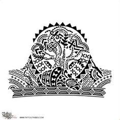 Greg-african-halfsleeve-tattoo.jpg (1000×1000)