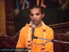 12-07-01 Srimad Bhagavatam 10.10.20-22 - Seeing the Reactions - Govinda ...