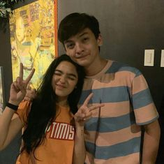 seth and andrea Girly Images, Ulzzang Korea, Casual Hijab Outfit, Couple Aesthetic, Ulzzang Couple, Beautiful World, Cute Boys, Couple Goals, Hollywood
