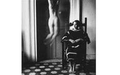 Francesca Woodman - Google Search