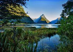 http://www.tyden.cz/obrazek/201305/51877f3011a9e/fiordland-national-park-5187a225b2bf1.jpg