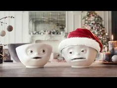christmas quotes TASSEN - Der Weihnachtsmann - You - quotes Birthday Celebration Quotes, Celebration Cakes, Christmas Quotes, Merry Christmas, 2 Advent, Holiday Desserts, Holiday Decor, Rustic Ceramics, Witch Decor