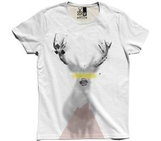 Emphaty design mens t shirt by MensDepartment on Etsy, $27.00