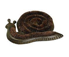 plus de 1000 id es propos de escargot sur pinterest escargots spirales et coquillages. Black Bedroom Furniture Sets. Home Design Ideas