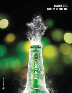 10 excellentes publicités pour la Saint-Valentin ! iletaitunepub.fr/2015/02/06/10-excellentes-publicites-pour-la-saint-valentin/