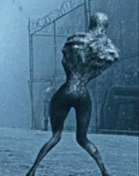 silent hill monsters - Google Search