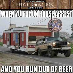 1000 Images About Redneck On Pinterest Rednecks