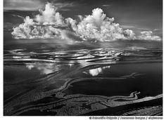 Sebastiao Salgado - Genesis Extraordinary photography...