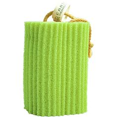 Earth Therapeutics Super Loofah