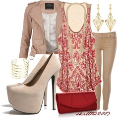 """Untitled #80"" by skittles2003 on Polyvore"