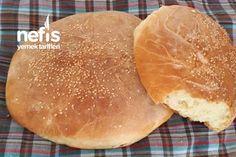 Yumuşacık Ekmek #yumuşacıkekmek #ekmektarifleri #nefisyemektarifleri #yemektarifleri #tarifsunum #lezzetlitarifler #lezzet #sunum #sunumönemlidir #tarif #yemek #food #yummy