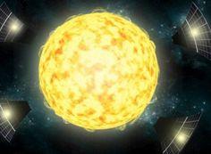 Cientistas ainda debatem o mistério da estrela KIC 8462852 Também conhecida como Estrela de Tabby, astro distante tem comportamento que desafia todas as explicações; hipótese da megaestrutura de uma avançada civilização alienígena ainda não foi refutada   Leia mais: http://ufo.com.br/noticias/cientistas-ainda-debatem-o-misterio-da-estrela-kic-8462852  CRÉDITO: ARQUIVO  #KIC8462852 #EstrelaTabby #Dyson #Discussão #Cientistas #Mistério #UFO #RevistaUFO