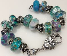 """""""Fave!!"""" - Show us YOUR #trollbeads!!"""