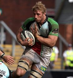 Rugby Package of the Gods, because it belongs to Chris Robshaw. Chris Robshaw, Hot Rugby Players, International Rugby, Soccer Guys, Gay Guys, Rugby Men, Beefy Men, Rugby League, Super Sport