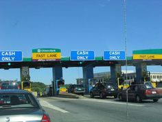 Sachaa News   New Delhi [India], Dec. 2 : The collection of toll at all toll plazas on national highways across the country will resume f...