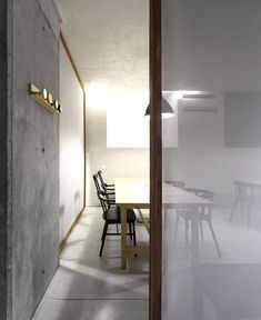 modern-office-very-unconventional-artistic-space-15