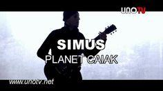 UNOTV Indie Music Web TV - ALL VIDEOS