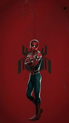Who is the appealing actor in avengers. Marvel Comics, Marvel Fan, Marvel Memes, Spider Men, Iron Spider Suit, Man Wallpaper, Avengers Wallpaper, Wallpaper Wallpapers, Iphone Wallpapers