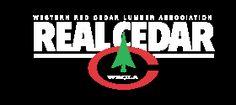 Board & Batten Cedar Siding - Real Cedar