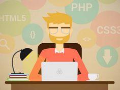 //  Olá A Microsoft disponibilizou um curso gratuito online sobre HTMLS5, CSS3 e JavaScript, ajudando os alunos a adquirir habilidades básicas que sejam capazes de facilitar a sua programação. O seu foco está concentrado no interesse em implementar a lógica de programação para que desta