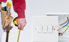 We are reliable and professional emergency electricians in Taylors Lakes providing electrical contractors for garden lighting, wiring & emergency lighting. Contact us on (04) 1055 3107.