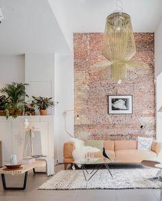 #home#interior#inspiration## by mktstudio