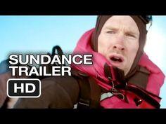 Sundance (2013) - The Summit Trailer - Documentary HD. Oct 25.