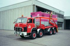 Trucks, Europe, Fire, Vehicles, Bern, Truck, Vehicle, Cars