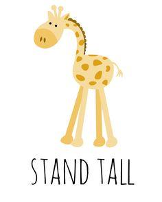 theelmlife.files.wordpress.com 2016 09 theelmlife_giraffe.jpg