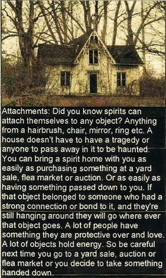 Creepy Energy - Paranormal and unexplained Scary Creepy Stories, Spooky Stories, Creepy Facts, Wtf Fun Facts, Horror Stories, Scary Stuff, Creepy Things, Random Facts, Scary Myths