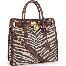 Micheal Kors - this is on sale at Dillards right now $248