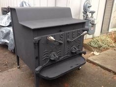Image Result For Fisher Wood Stoves