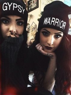 Gypsy Beanie Gypsy Warrior, Great Expectations, Love And Light, Free Spirit, Passion For Fashion, Beanies, My Style, Wicked, Witch