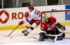 SKA-1946 Saint Petersburg vs. Krylia Sovetov Moskva Live Ice Hockey Stream - Minor Hockey League MHL