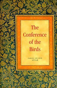 Conference of the Birds: A Philosophical Religious Poem i... https://www.amazon.com/dp/1879708132/ref=cm_sw_r_pi_awdb_x_cPZnyb46Y5QAK