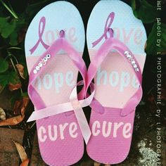 ATTENTION #boutiques, #salons, #stores #fundraisers, #ValentinesDay, #Easter Baskets, Craft Fairs, School #Fundraisers & more. #Moving #Sale!! Trying to clear out over 2,ooo Breast #Cancer #FlipFlops for BELOW COST by FEBRUARY 1st!! These come without #crystals. They come with barcode tags with size labeled on them. A portion of the proceeds have ALREADY been donated to the National #BreastCancer Foundation, but you can raise money with fundraisers & donate more or use to raise money. Really fantastic for Easter baskets as well. Sizes are a mixture of women's sizes from 6~10. Sold with a variety of styles & colors. Styles & Colors cannot be chosen in bulk orders. Sold in packs of 10, 20, 30 & 40! SPECIAL ON INDIVIDUAL ORDERS UNTIL FEBRUARY 1st ONLY $16 plain/pair or $25 w/ Swavorski Crystals. Email francescasflops@yahoo.com for all inquiries #brides #chicago #bridalparty #smallbusiness #sandals #glitter #glam