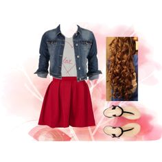 11 Best Valentine Day Outfits Images Ootd Outfit Of The Day