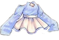 isnt this oufit gorgeous? Chibi Girl Drawings, Cute Kawaii Drawings, Manga Clothes, Drawing Anime Clothes, Dress Design Sketches, Fashion Design Drawings, Cute Anime Character, Character Outfits, Anime Drawing Styles