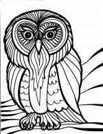 great coloring pages.
