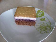 Skupina - Dezerty a koláče
