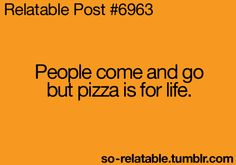 Quotes Funny Pizza Quotes Facebook Quotes Tumblr In 2020 Pizza