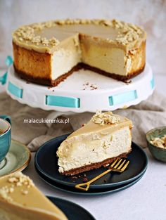 Cake Recipes, Dessert Recipes, Desserts, Food Cakes, Cheesecake, Baking, Photography, Tailgate Desserts, Cakes