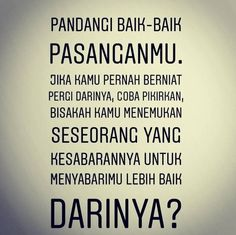 Rude Quotes, Mood Quotes, People Quotes, Positive Quotes, Motivational Quotes, Quotes Lucu, Cinta Quotes, Quotes Galau, Islamic Inspirational Quotes