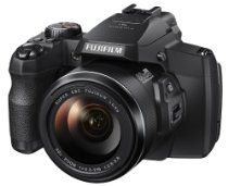 %% | Check Cost ## Reviews Fujifilm FinePix S1 16 MP Digital Camera with 3.0-Inch LCD (Black) Act Now
